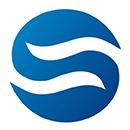 广西水世界生态科技有限公司
