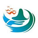 广州市五丰源环境科技有限公司