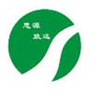 广州思源环保科技有限公司