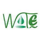 广州渥特水处理技术有限公司