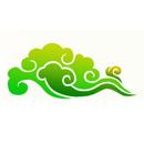 黑龙江祥云环保科技有限公司