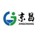 湖南京昌生物科技有限公司