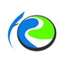 江苏海容热能环境工程有限公司