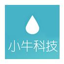 江苏小牛环保科技有限公司