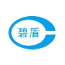 南京碧盾环保科技股份有限公司