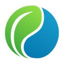 南京合一环境技术有限公司