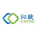 沁欧环保科技(上海)有限公司