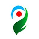山东九洲清环保科技有限公司
