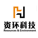 山西资环科技股份有限公司