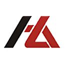 陕西华祥能源科技集团有限公司