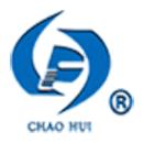 上海超惠通风环保设备有限公司