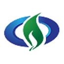 上海和惠生态环境科技有限公司