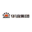 上海华谊环保科技有限公司