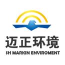 上海迈正环境科技有限公司