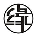 上海能缘环保科技有限公司