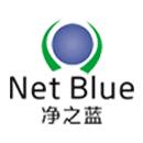 四川净之蓝环保设备有限公司