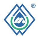 四川名膜水处理设备有限公司