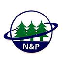 苏州淡林环境科技有限公司