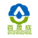 天津百晟成环保科技有限公司