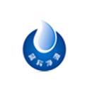 天津蓝科净源环保工程有限公司