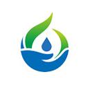 武汉佳园环境工程有限公司