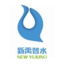 武汉新禹智水环保科技有限公司