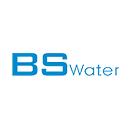 耀星(苏州)净水设备有限公司