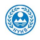 云南环亚环保科技有限公司