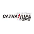 浙江中凯瑞普环境工程股份有限公司