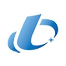 中城国创(武汉)科技咨询有限公司