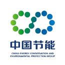 中节能博实(湖北)环境工程技术股份有...