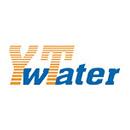 重庆永泰水处理系统工程股份有限公司