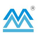 珠海市邦膜科技有限公司