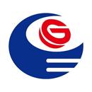 都昌县首创环保能源有限公司