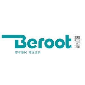 浙江碧源环保科技有限公司