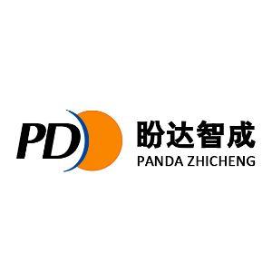 北京盼达智成科技有限公司