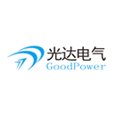 广东光达电气股份有限公司