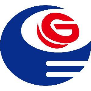 玉田首创环保能源有限公司