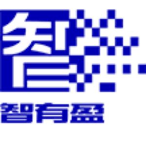 广东智有盈用电服务有限公司