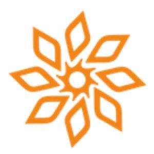 江苏百克特能源管理有限公司