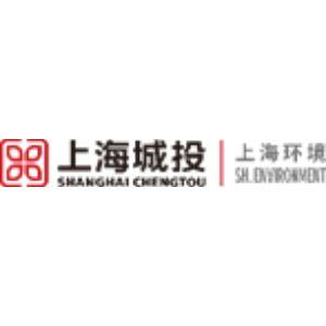 上海环境绿色生态修复科技有限公司
