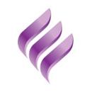 紫光(北京)智控科技有限公司