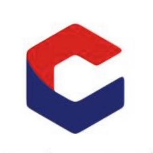 城发环保能源(息县)有限公司