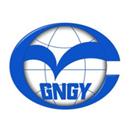 北京国能国源能源科技有限公司