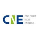协合新能源集团有限公司