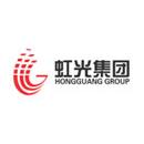 安徽虹光企业投资集团有限公司