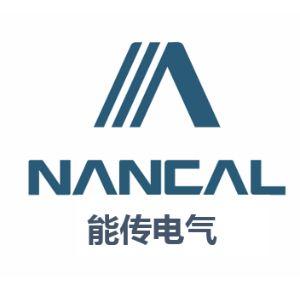 上海能传电气有限公司