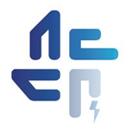 巴卡拉能源科技有限公司