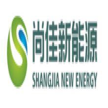 大连尚佳新能源科技有限公司