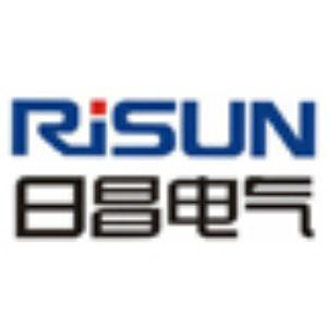 北京日昌电气有限公司